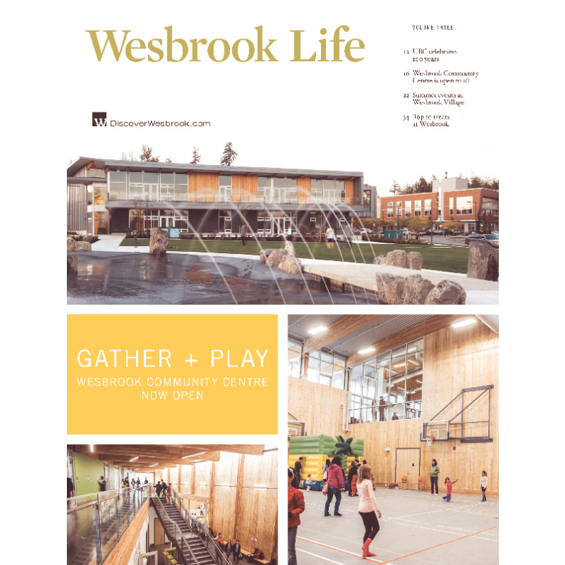 Wesbrook%20life%20vol%203%20for%20issuu