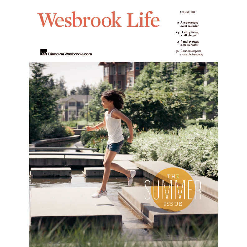 Wesbrook%20magazine%20vol%201